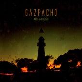Missa Atropos by Gazpacho