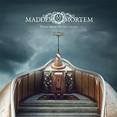 Where Dream And Day Collide by Madder Mortem
