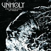 The Second Ring Of Power by Unholy