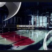 666 International by Dodheimsgard