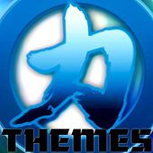 Chikara Themes by Various Artists