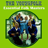 Essential Folk Masters by The Young Folk