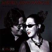 Acoplados by Martirio