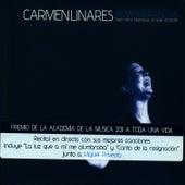 Remembranzas by Carmen Linares