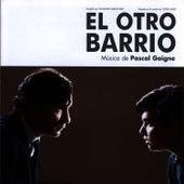 El Otro Barrio by Ara Malikian