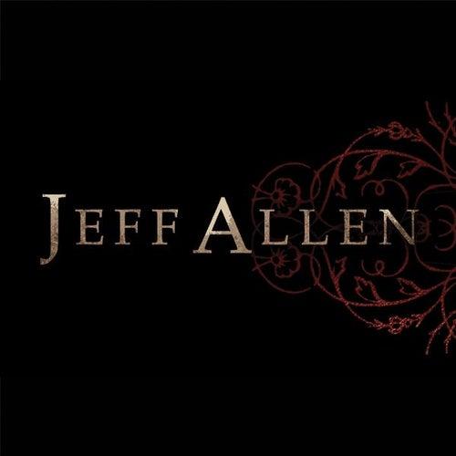Jeff Allen by Jeff Allen