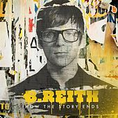 How The Story Ends by B. Reith