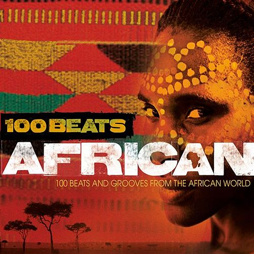 100 Beats: African by Various Artists