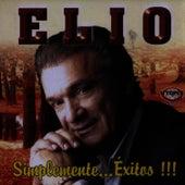 Simplemente . . . Éxitos !!! by Elio Roca