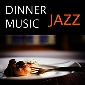 Dinner Music: Jazz by Collection