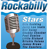Rockabilly by Various Artists
