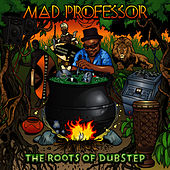 The Roots Of Dubstep by Mad Professor