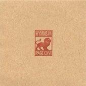 Hymns - IV by Page CXVI