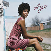 Joyful by Ayo