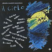 Il cielo by Various Artists