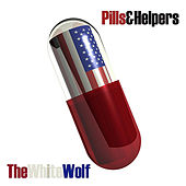 Pills & Helpers by White Wolf