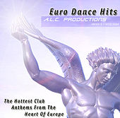 Euro Dance Hits by Various Artists