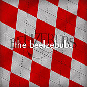Right Round/Sweet Caroline by Tufts Beelzebubs