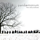 Pandæmonium by Tufts Beelzebubs