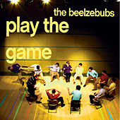 Play the Game by Tufts Beelzebubs