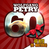60 by Wolfgang Petry