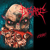 1990 by Disgrace