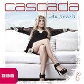 Au Revoir by Cascada