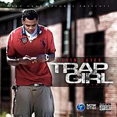 Trap Girl - Single by Kevin Gates