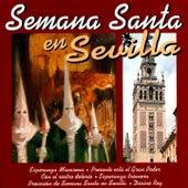 Semana Santa en Sevilla by Various Artists