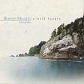 A Wild Beauty by Rhonda Mackert