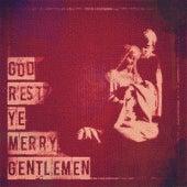 God Rest Ye Merry Gentlemen by Spiritual Plague