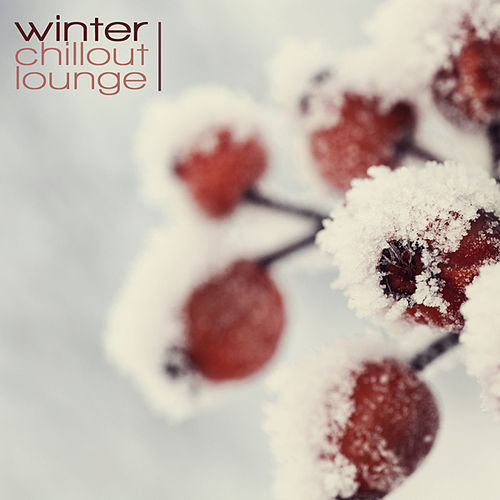 Winter Chillout Lounge by Various Artists