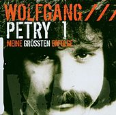 Meine Grössten Erfolge by Wolfgang Petry