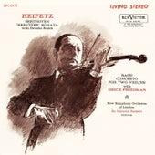 Beethoven: Sonata No. 9, Op. 47