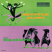 Blackbirds of 1928 / Shuffle Along by Studio Cast