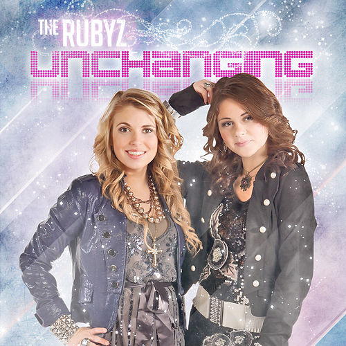 Unchanging by The Rubyz