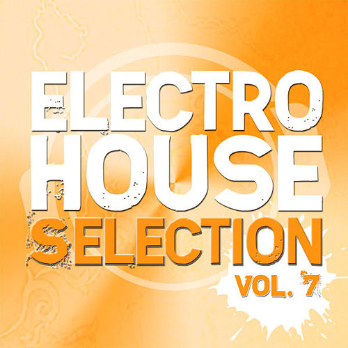 Mental Madness Pres. Electro House Selection: Vol. 7 by Various Artists