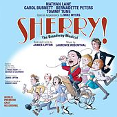 Sherry! by Various Artists
