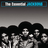 The Essential Jacksons by The Jackson 5
