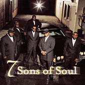 7 Sons Of Soul by 7 Sons Of Soul