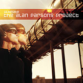 Ultimate The Alan Parsons Project by Alan Parsons Project