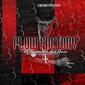 Flow Factory by Various Artists