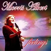 Feelings by Morris Albert