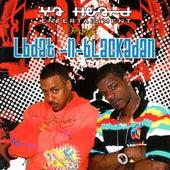 LBDat-N-Blackadan by Lbdat