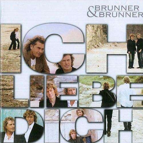 Ich liebe dich by Brunner & Brunner