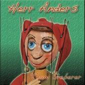 Herr Anders by Team Sieberer