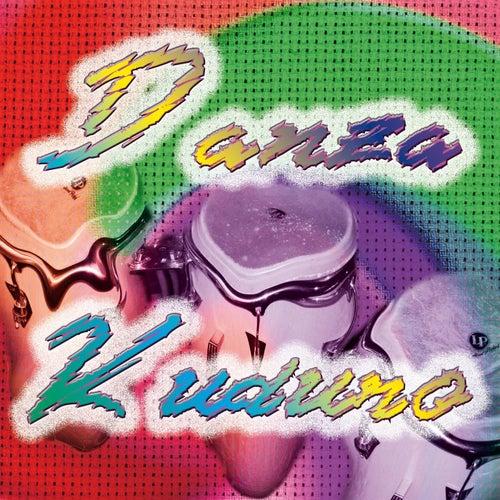 Danza Kuduro (Homenaje a Don Omar & Lucenzo) by Danza Kuduro