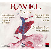 Ravel by Anima Eterna