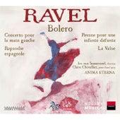 Ravel by Anima Eterna