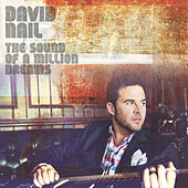 The Sound Of A Million Dreams by David Nail